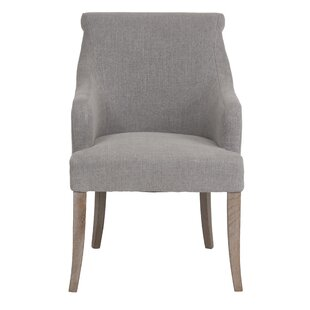 Nadell Upholstered Dining Chair