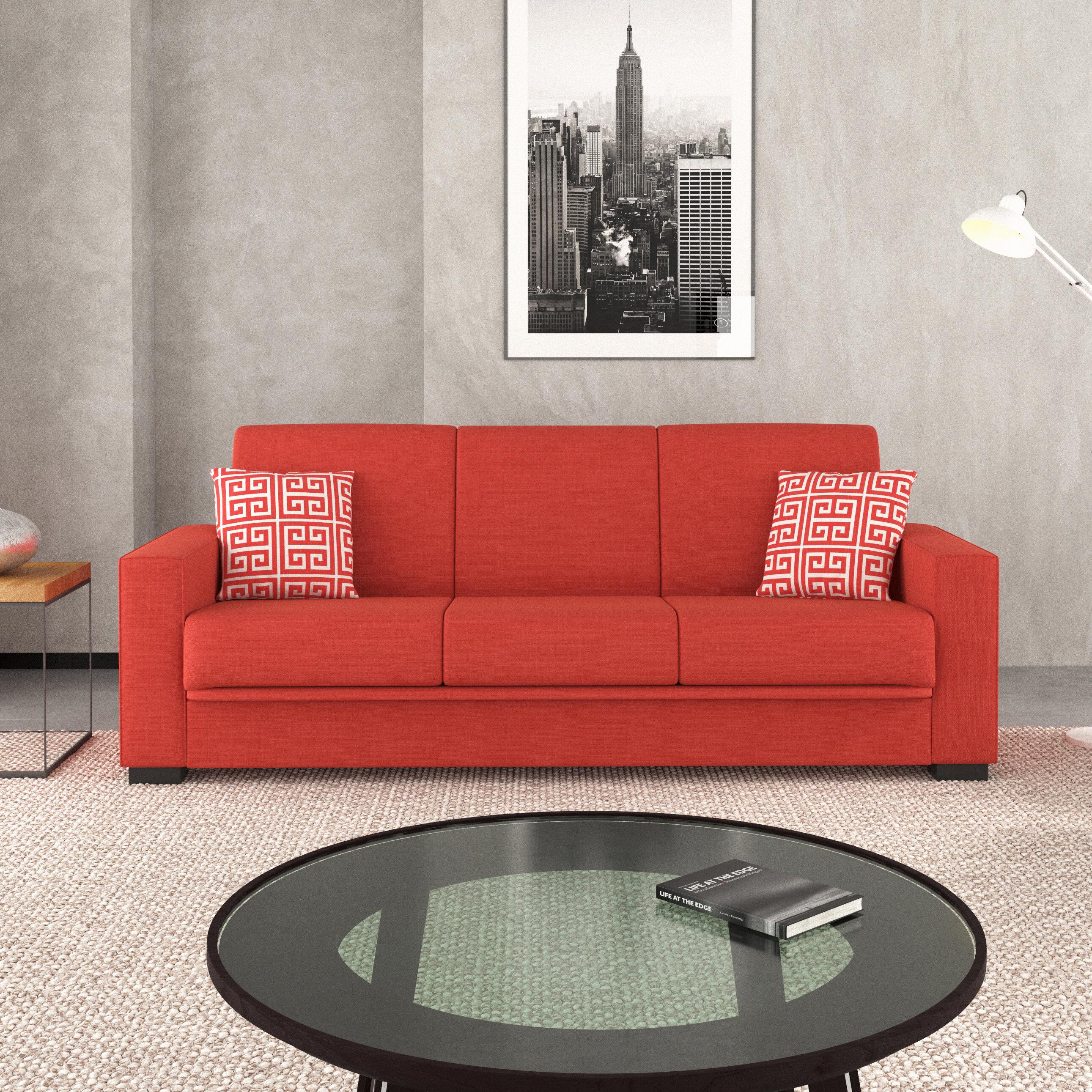 Fabulous Swiger Sleeper Home Interior And Landscaping Sapresignezvosmurscom
