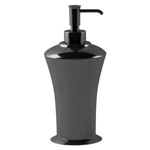Elegant Soap & Lotion Dispenser