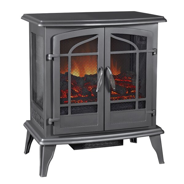 Gas Heating Stoves Youll Love Wayfair