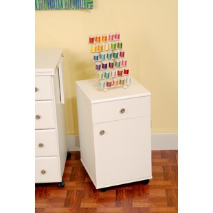 Arrow Sewing Cabinets | Wayfair