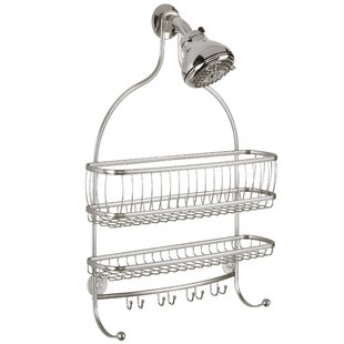 Merveilleux Eisenman Extra Shower Caddy