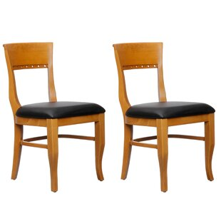 Tymon Side Chair (Set of 2)