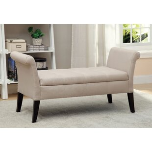 Save Sofa Bench With Storage64
