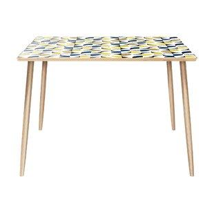 Micaden Dining Table
