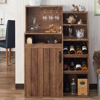 Laurel Foundry Modern Farmhouse Bairoil Server & Reviews | Wayfair