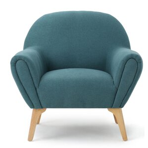 Aghaboy Armchair by Langley Street