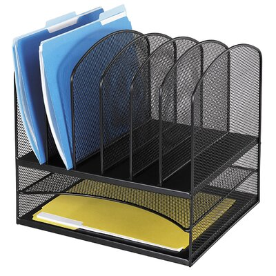 Schreibtisch organizer produktart organizer f r zubeh r for Tisch organizer design