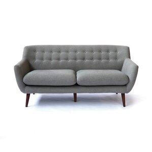 Conor Sofa by Corrigan Studio