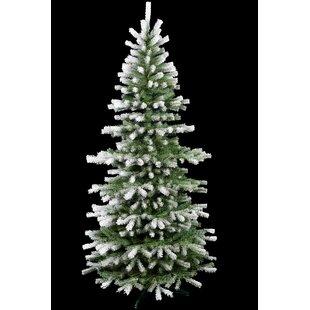 Weihnachtsbaum Künstlich Schmal.Weihnachtsbäume Zum Verlieben Wayfair De