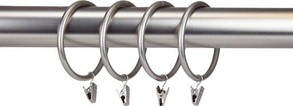 Heavy Duty Curtain Ring