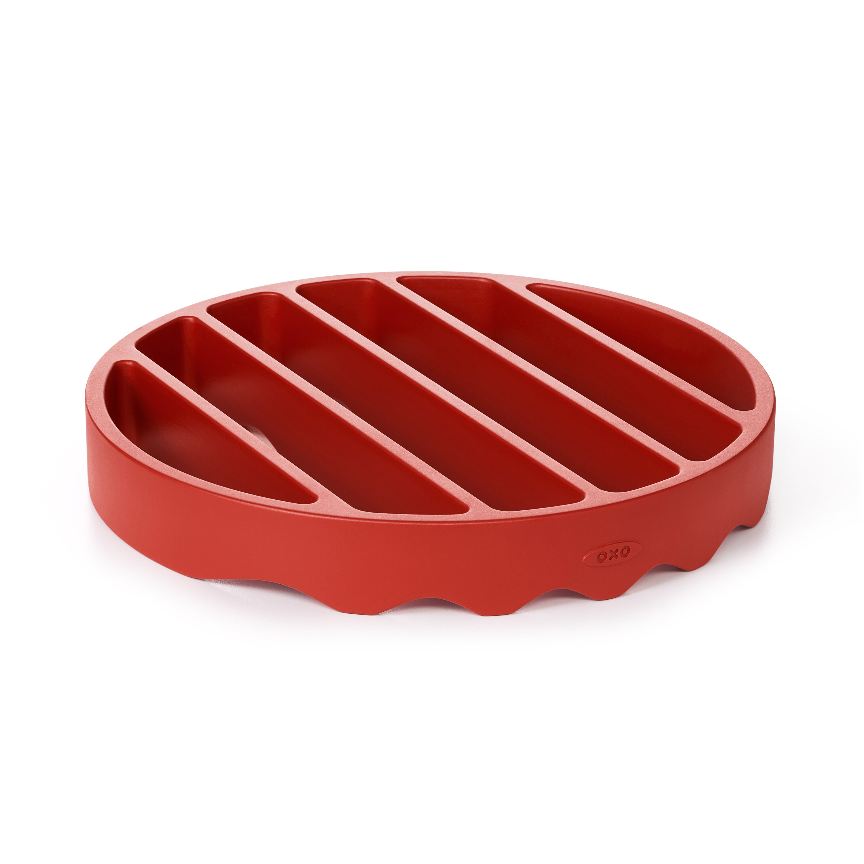 grill and roasting cookers tray accessories insert lacanche rack range
