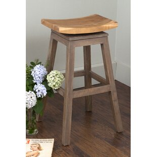 Probst 29 Bar Stool