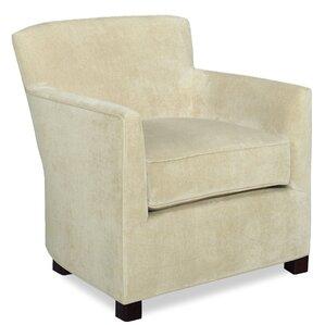 Rowan Armchair by Tory Furniture