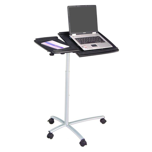Laptop Desks U0026 Stands Youu0027ll Love | Wayfair