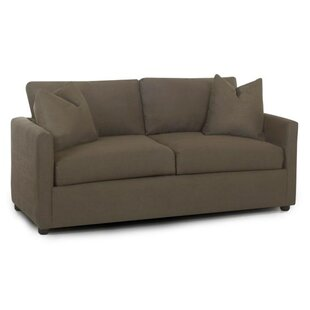 Timothy Sleeper Sofa