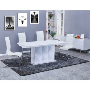 Stephania Dining Table