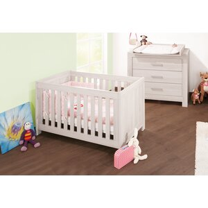 Babyzimmer-Sets | Wayfair.de | {Kinderzimmer set 58}