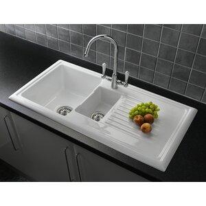 Küchenspülen  Küchenspülen | Wayfair.de