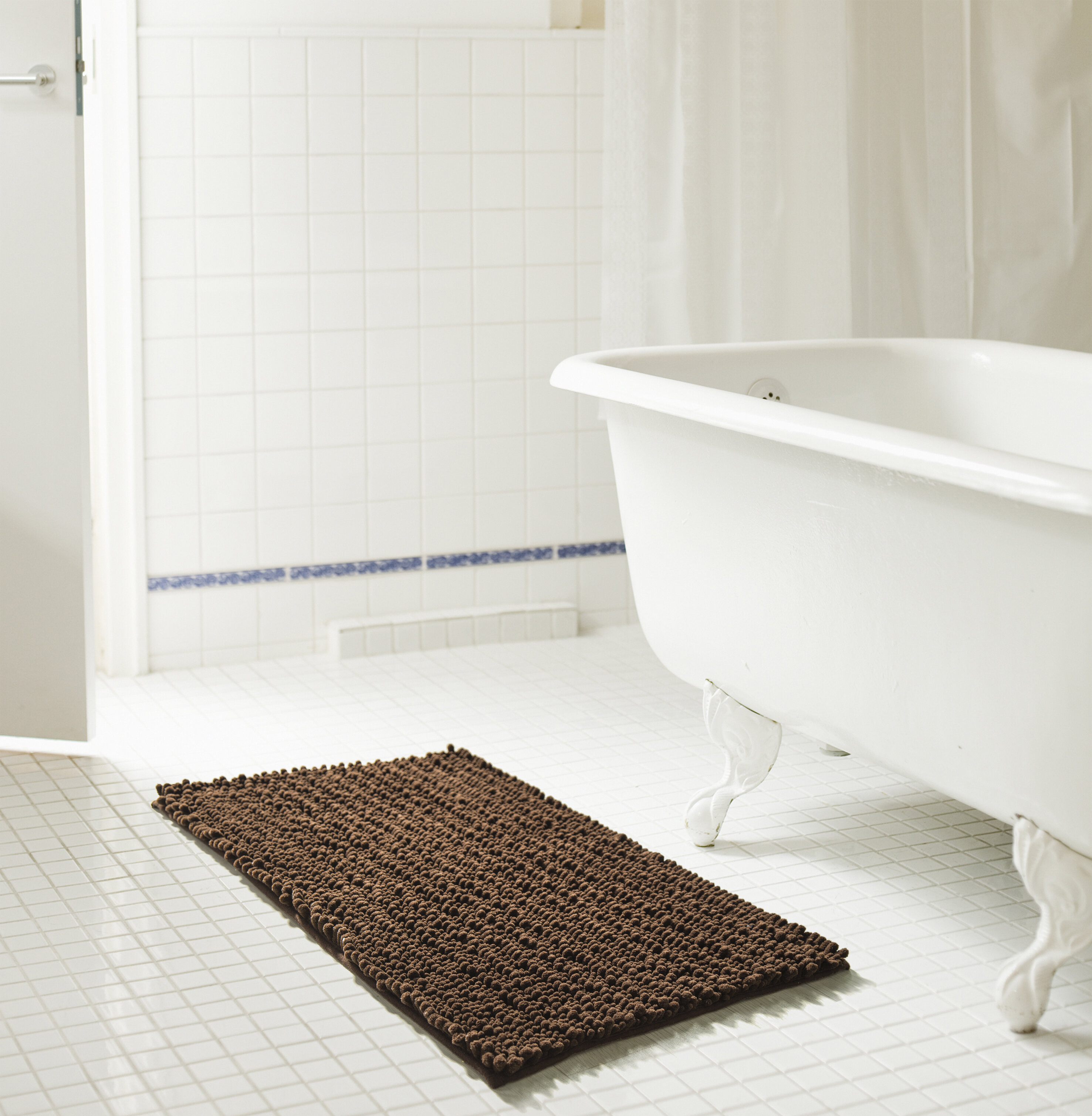 rug rugs bathroom of image set comfort piece for sets
