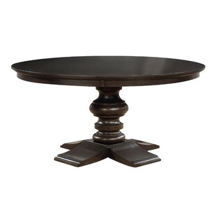 Mel Dining Table