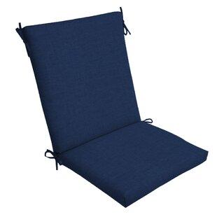 Superbe Patio Furniture Cushions Youu0027ll Love | Wayfair