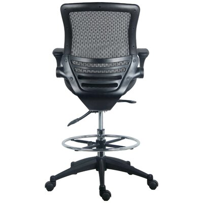 Harwick Drafting Chair Reviews Amazon Com Harwick Multi