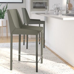 Walter 26 Bar Stool (Set of 2)