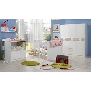 Babyzimmer set günstig kaufen  Babyzimmer-Sets   Wayfair.de