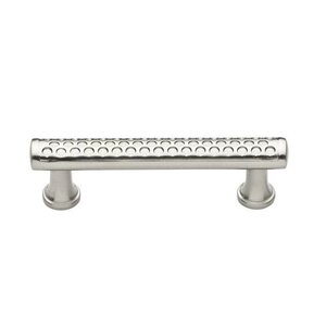 Couture B 3″ Center Bar Pull