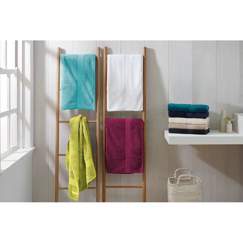 Sheridan Luxury Egyptian Bath Towel   Reviews  68d24d70c