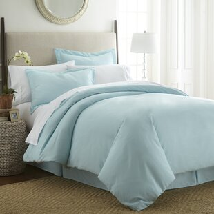 Hartl Duvet Cover Set