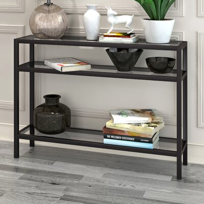 Console Tables You Ll Love Wayfair
