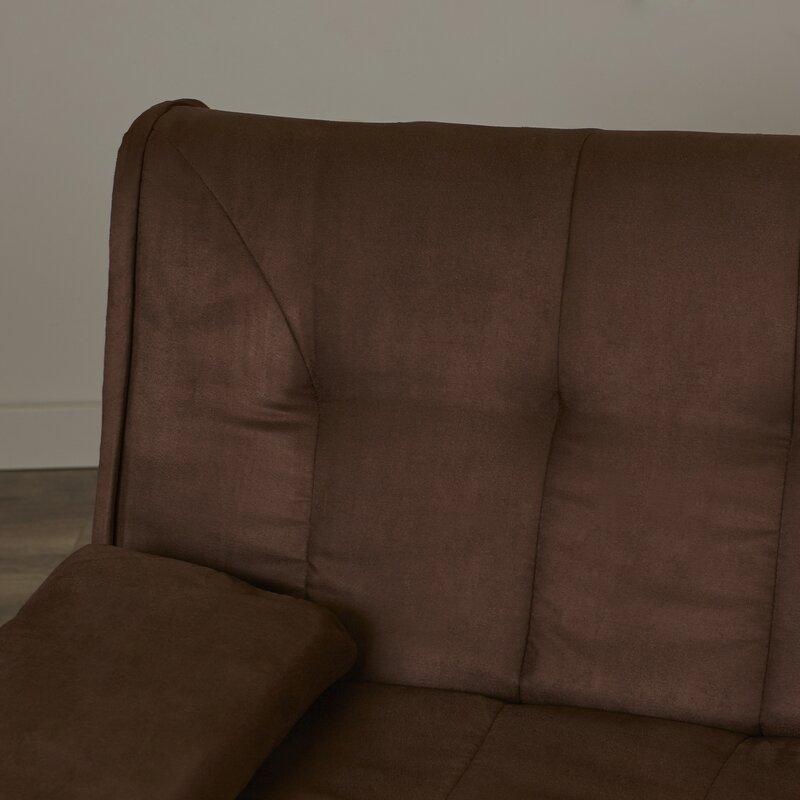 Dillards Furniture Sale: Andover Mills Dillard Premium Sleeper Sofa & Reviews