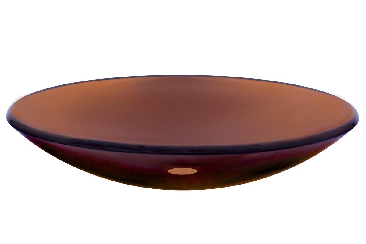 Low Profile Undermount Bathroom Sink low profile vessel sink, maestro sonata petit copper bathroom