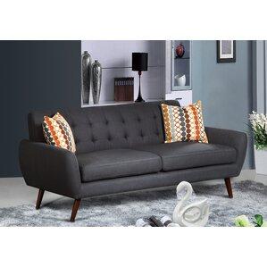 Diara Living Room Sofa by ..