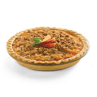 Pie Pans You Ll Love Wayfair