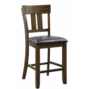 Amalfi Side Chair (Set of 2) by Darby Home Co