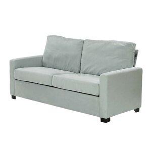 Gracie Sofa by Zipcode Design