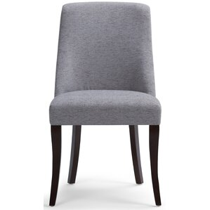 Walden Parson Chair by Simpli Home