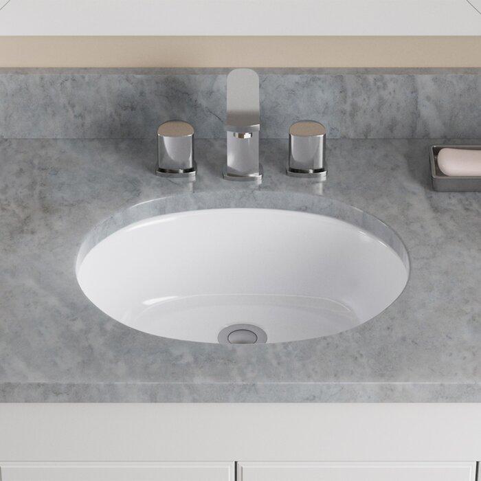 oval undermount bathroom sinks full size of white porcelain bathroom sink  square drop in vanity sink