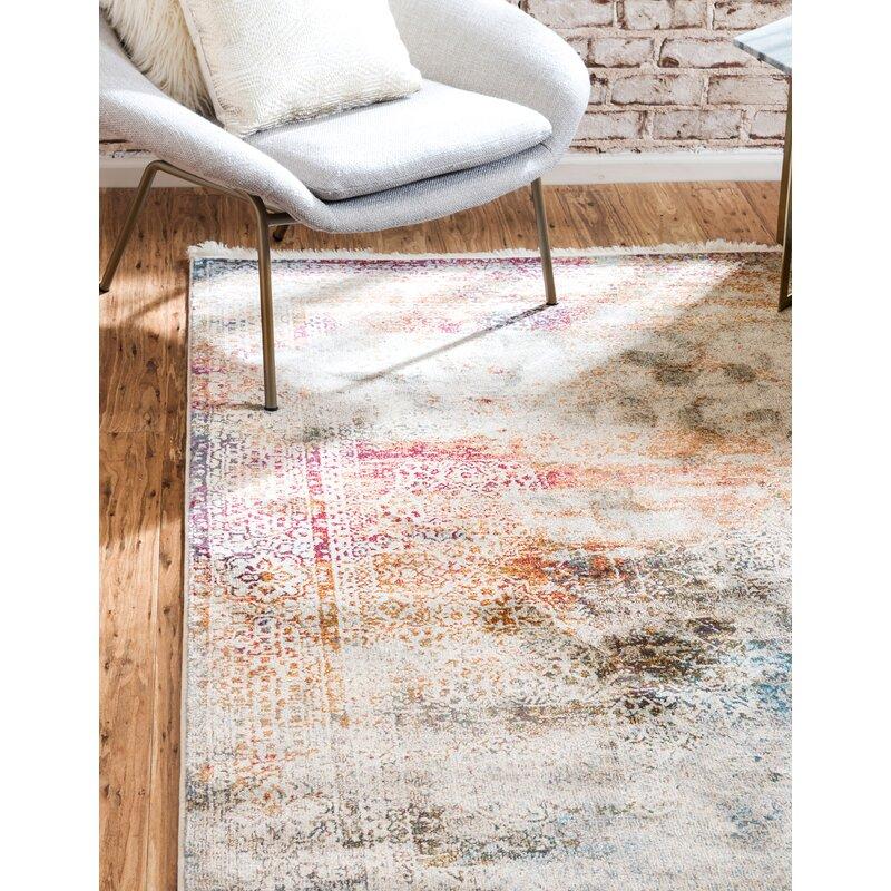 off white area rug. unique rug lonerock blueoffwhite area rug with off white a