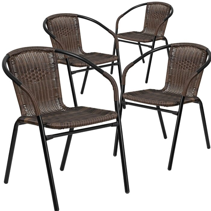 patio tulum chair dining set smsender home outdoor design with furniture co interior ideas modern for chairs