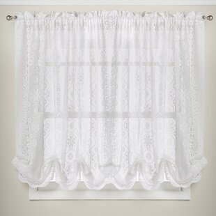 zoom products curtains balloon priscilla prescilla sheer shade curtain ellis