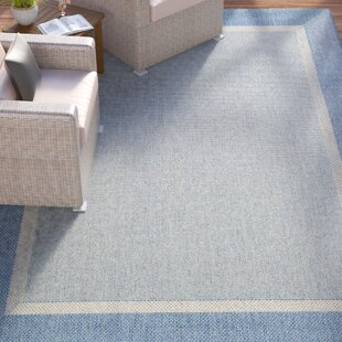 Indoor Rugs For Entryway Wayfair