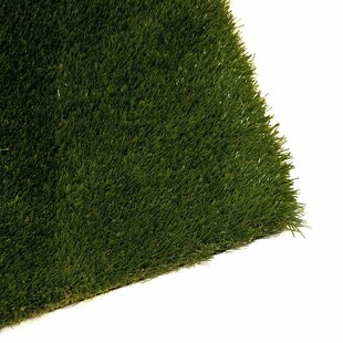 edges ca in available artificial thick many holes fake grass kitchen amazon synthetic sizes and home around icustomrug drainage rug finished with all dp