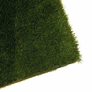 hei p wid fake prod sharpen artificial nuloom in rug green x grass op