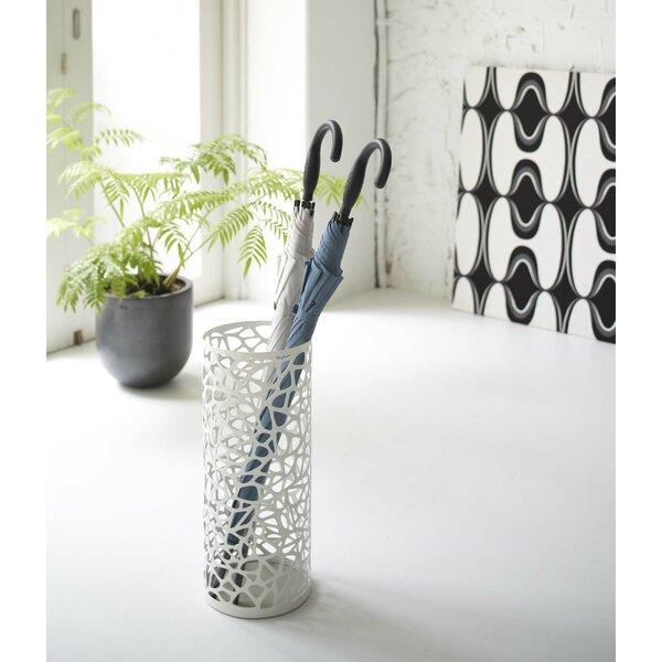Meachum Modern Nest Umbrella Stand Reviews Joss Main