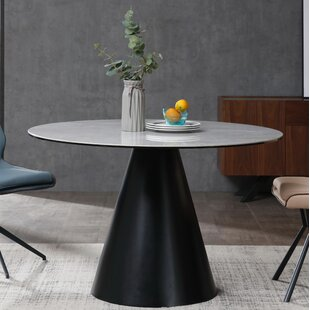 Turrell Dining Table