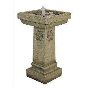 Fontaines d\'intérieur: Thème - Grec et romain | Wayfair.ca